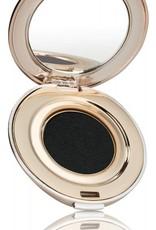 Jane Iredale Purepressed eye shadow Ebony 1,8 g