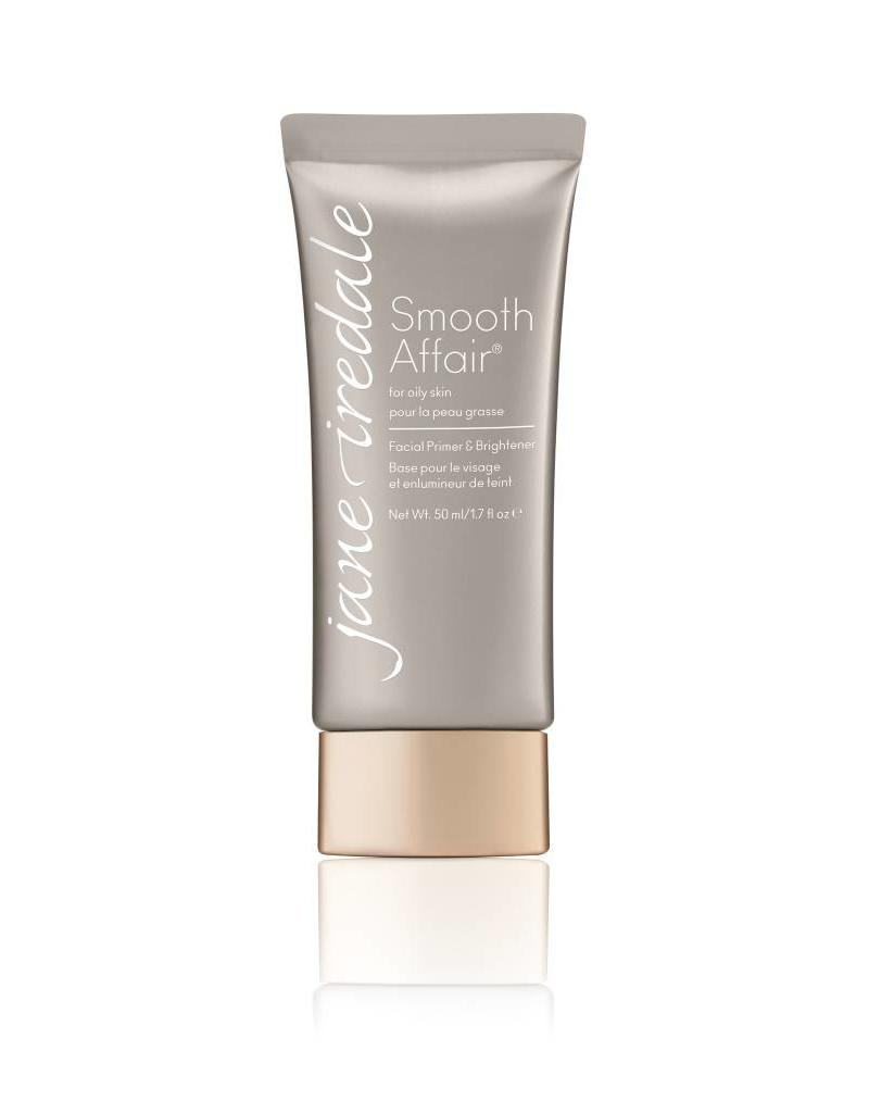Jane Iredale Jane Iredale | Primer Smooth Affair Oily skin