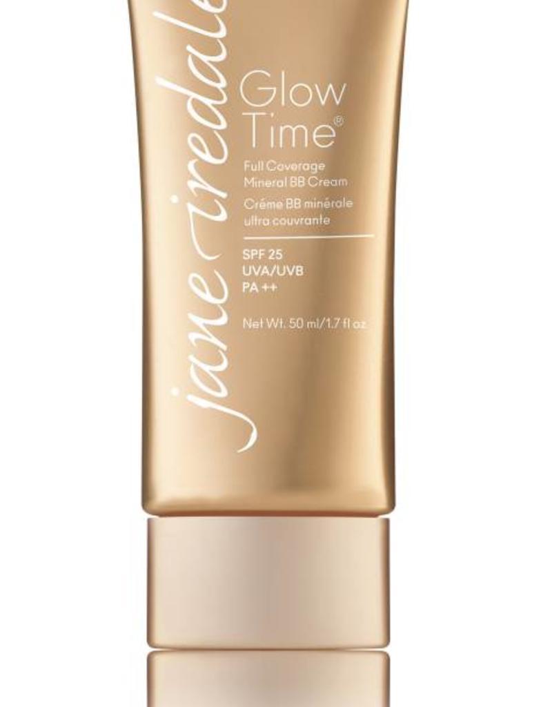 Jane Iredale Glow time SPF25 BB3  50 ml