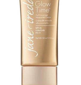 Jane Iredale Glow time SPF25 BB5  50 ml