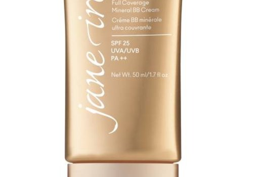 Jane Iredale Glow time SPF25 BB5  50 ml
