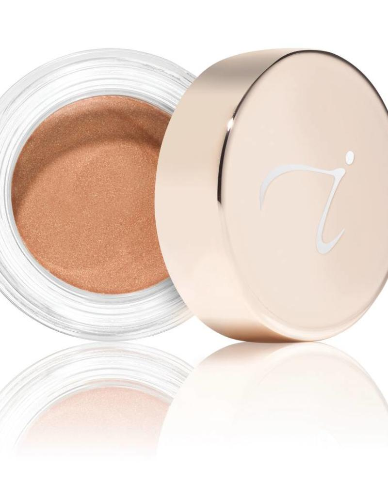 Jane Iredale Lid primer Canvas 1,8 g