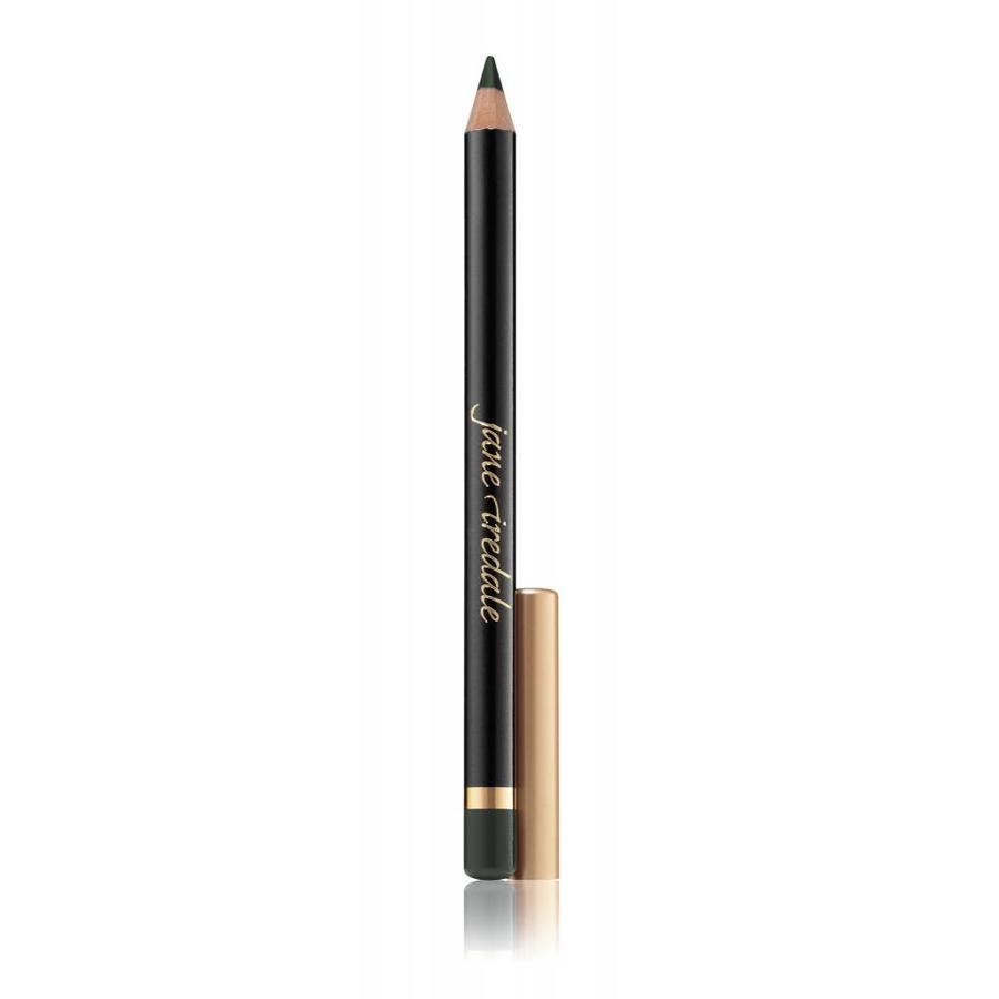 Eye pencil Black / Grey 1,1 g