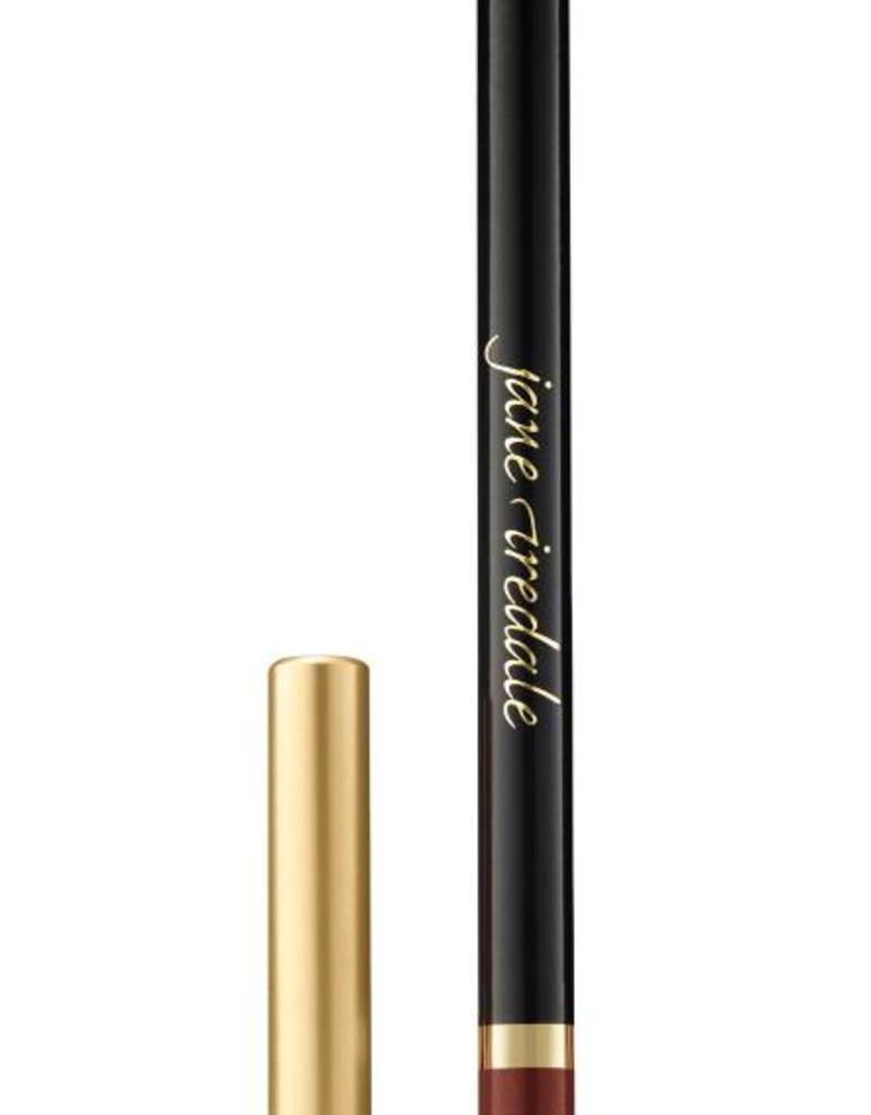Jane Iredale Lip pencil Sienna 1,1 g