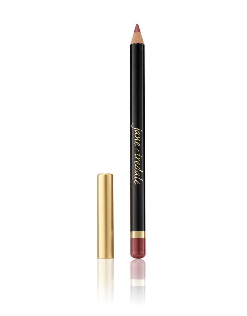 Jane Iredale Jane Iredale | Lip Pencil Terra Cotta