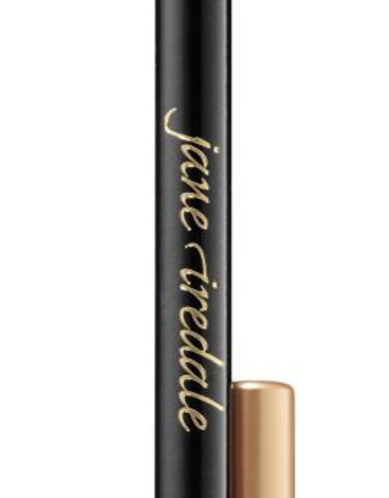 Jane Iredale Eye pencil Taupe 1,1 g