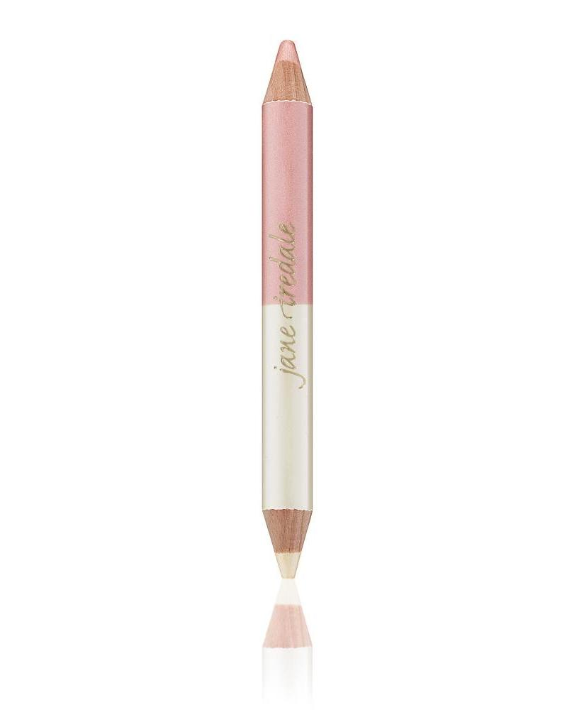 Jane Iredale Jane Iredale | Eye Pencil White/Pink