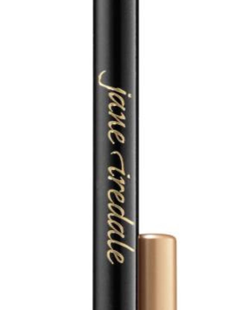Jane Iredale Eye pencil White 1,1 g