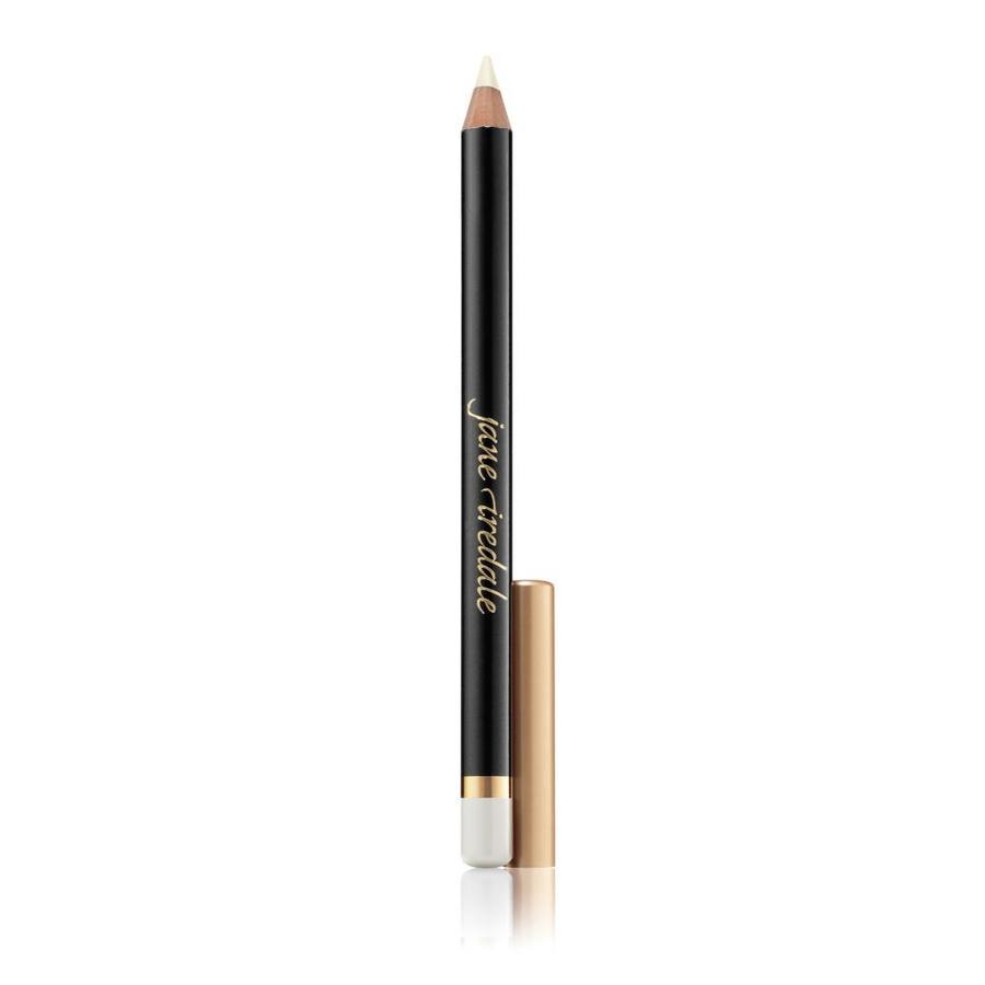 Eye pencil White 1,1 g