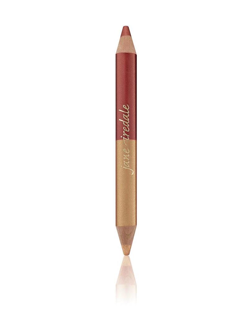 Jane Iredale Jane Iredale | Double Dazzle Highlighter Pencil