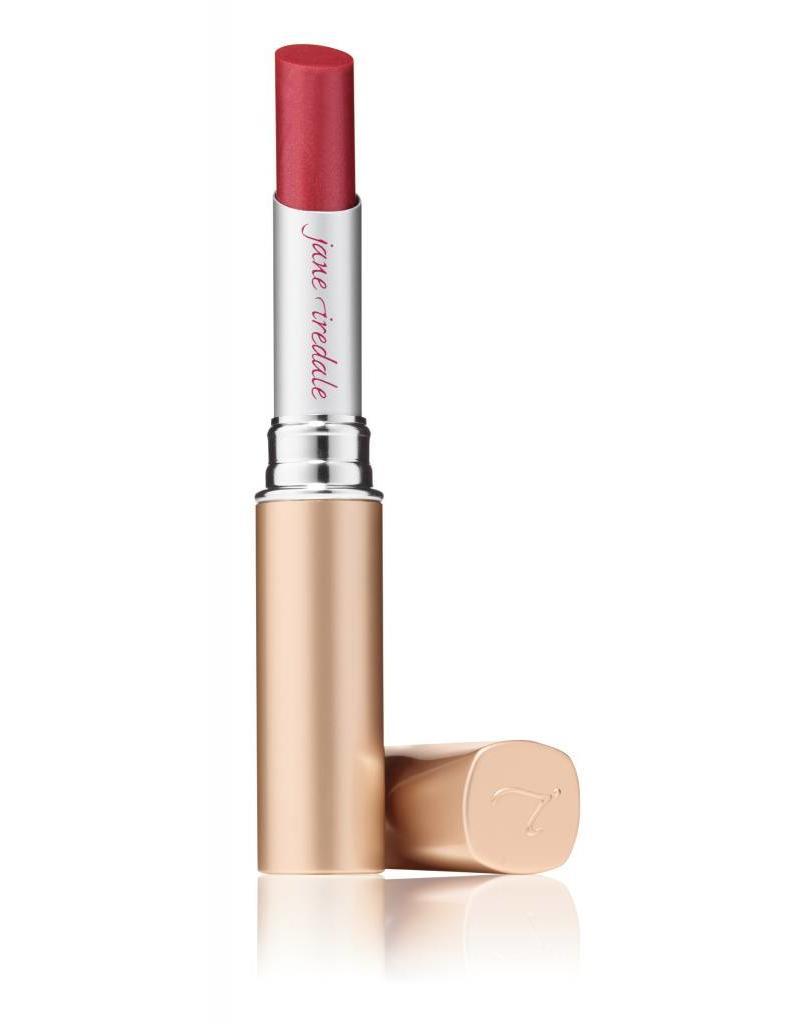 Jane Iredale Jane Iredale | Puremoist Lipstick Brooke