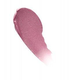 Jane Iredale Puremoist Lipstick Rikki