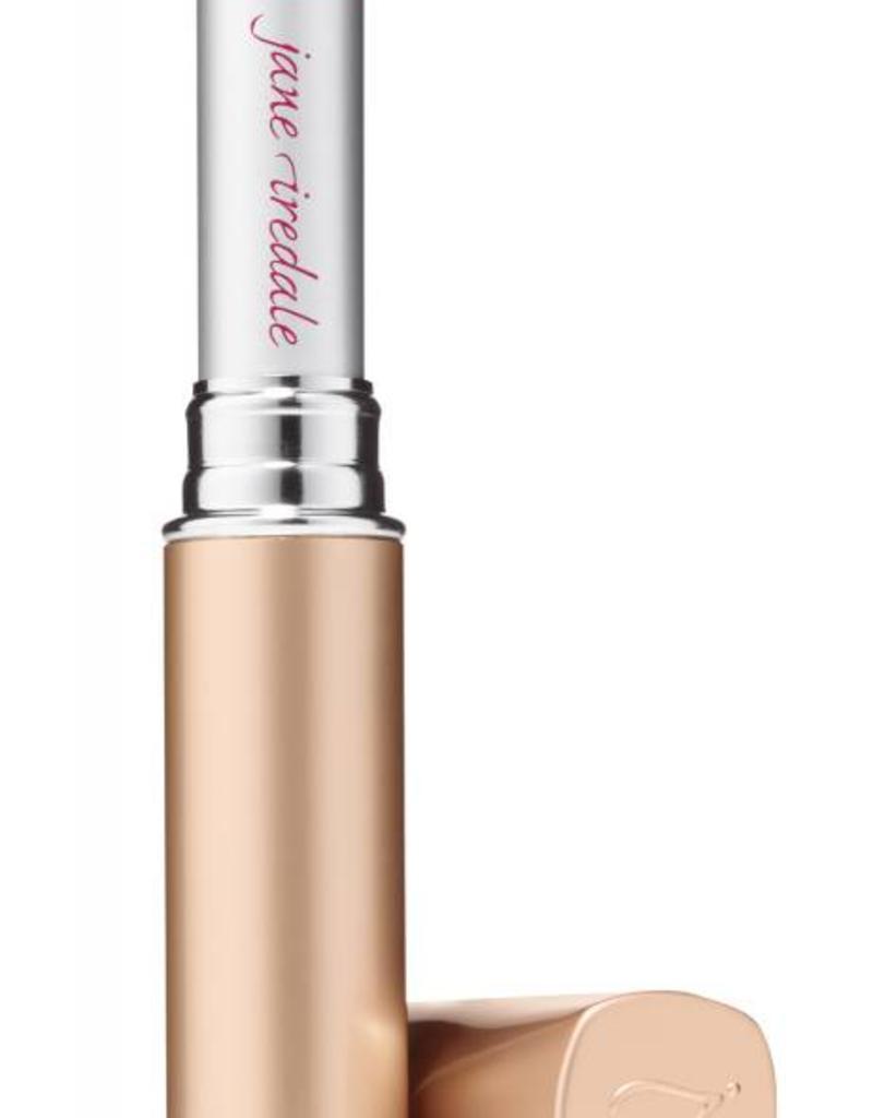 Jane Iredale Puremoist lipstick Chloe   3 g