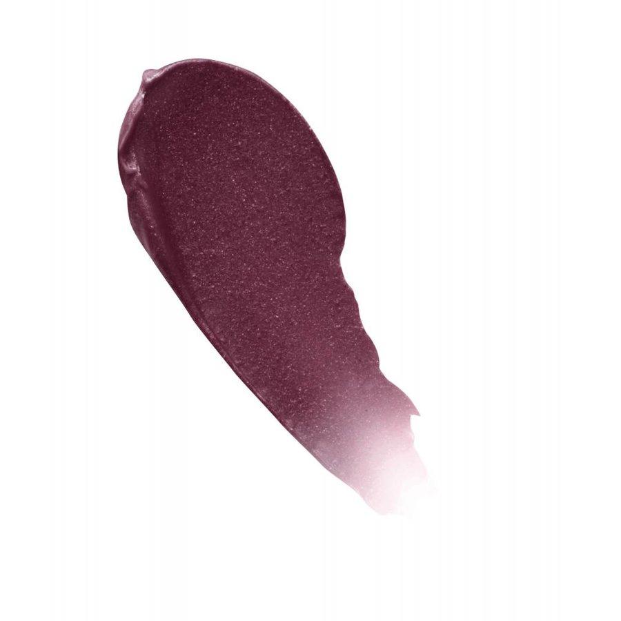 Puremoist lipstick Annette   3 g