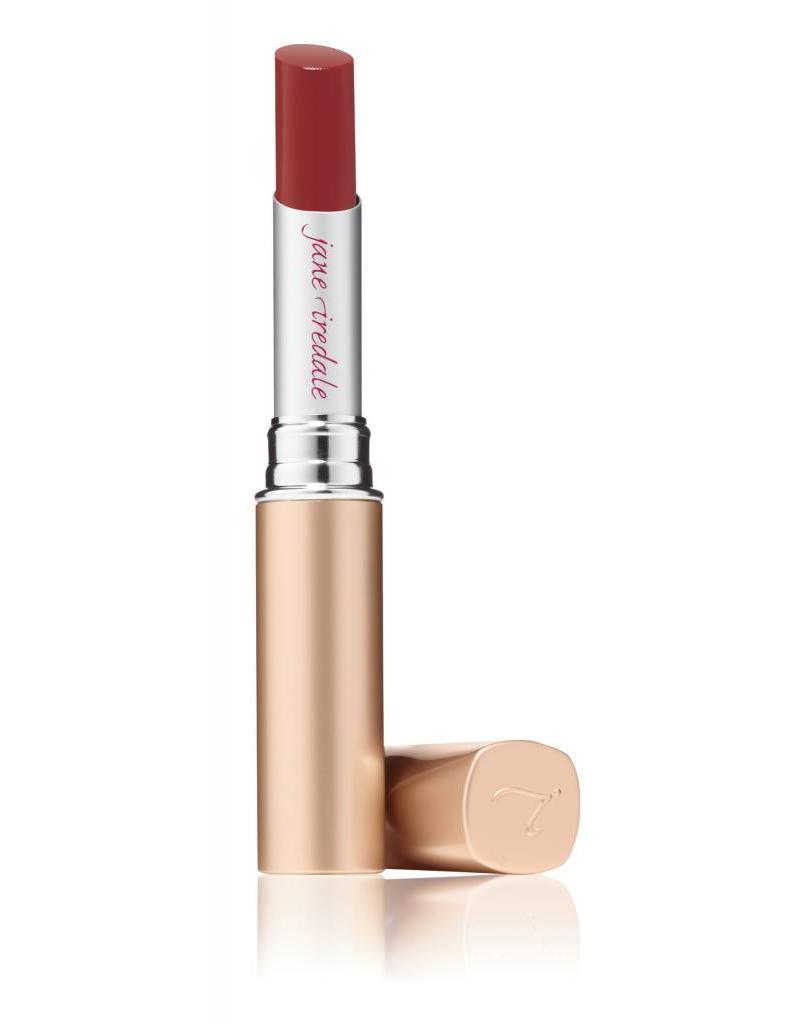 Jane Iredale Jane Iredale | Puremoist Lipstick Cindy