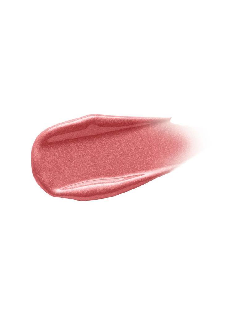 Jane Iredale Jane Iredale | Puregloss Lip Gloss Beach Plum