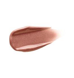 Jane Iredale Puregloss Lip Gloss Sangria