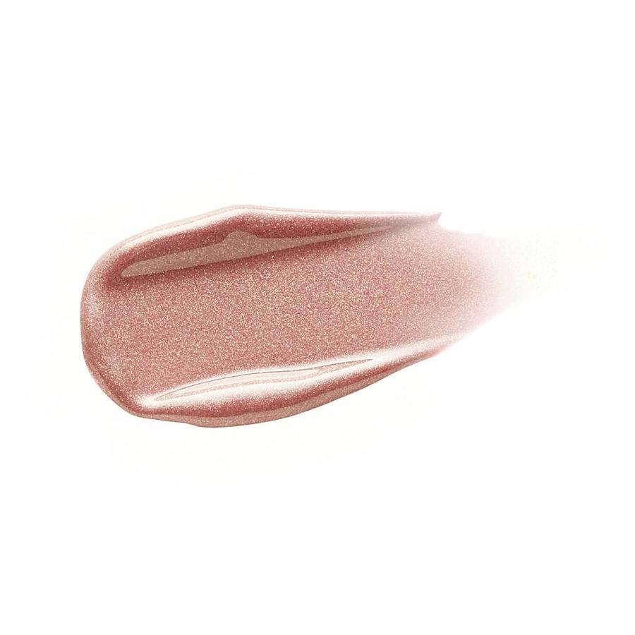 Puregloss lip gloss Soft Peach 7 ml*