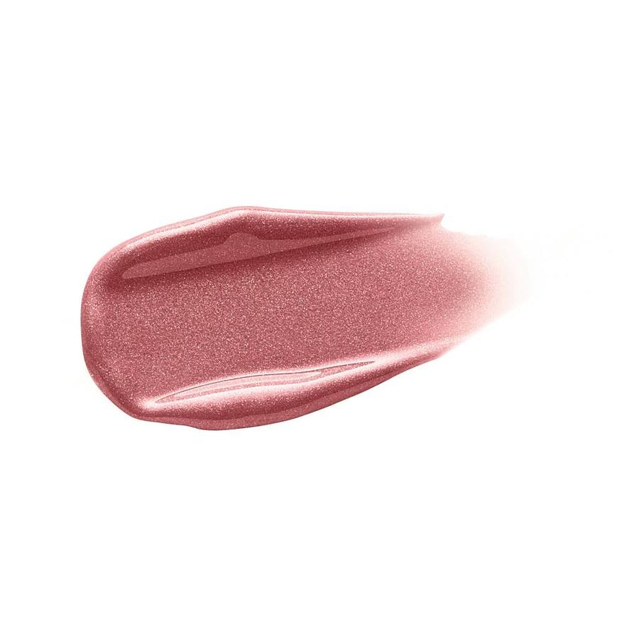 Puregloss lip gloss Iced Mocha 7 ml*