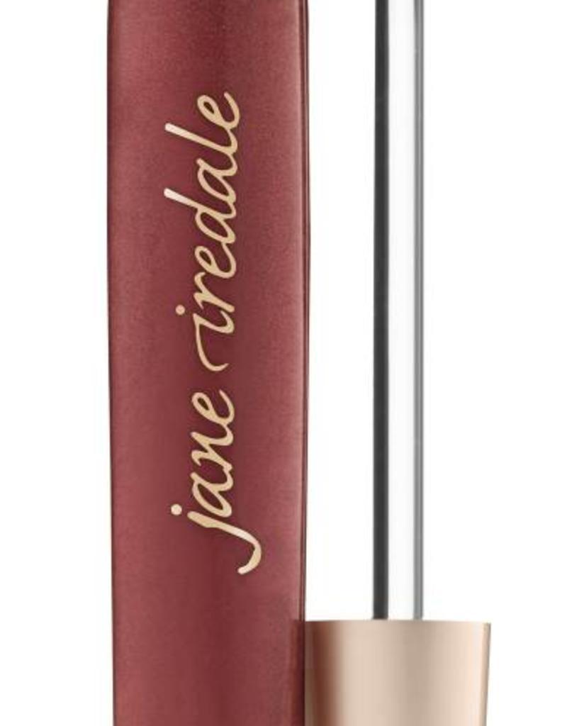 Jane Iredale Puregloss lip gloss Raspberry 7 ml*