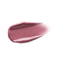 Jane Iredale Puregloss Lip Gloss Cosmo