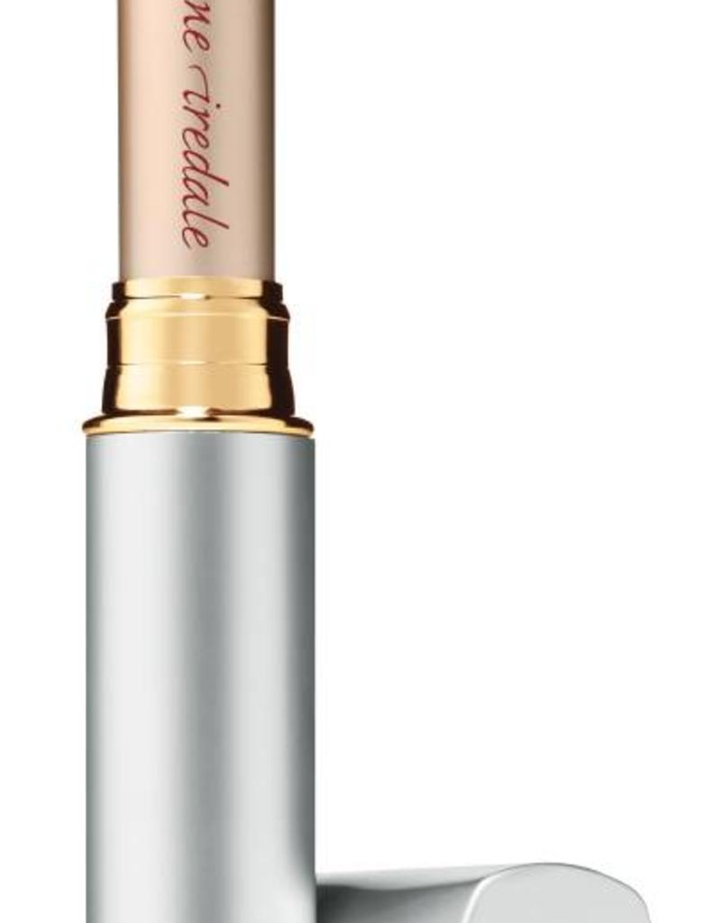 Jane Iredale Just kissed lip plumper NYC