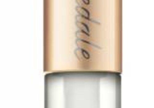 Jane Iredale Lip fixation Craving 6 ml