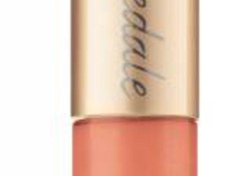 Jane Iredale Lip fixation Desire 6 ml