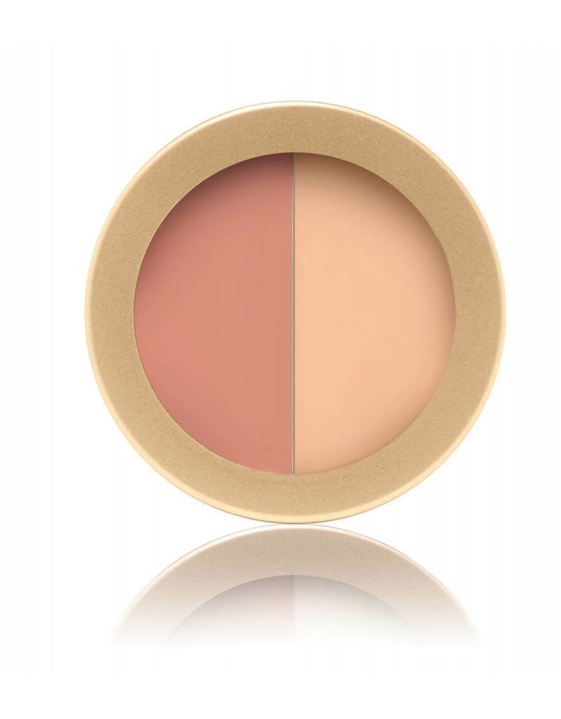 Jane Iredale Circle\Delete 2 (peach) 2,8 g