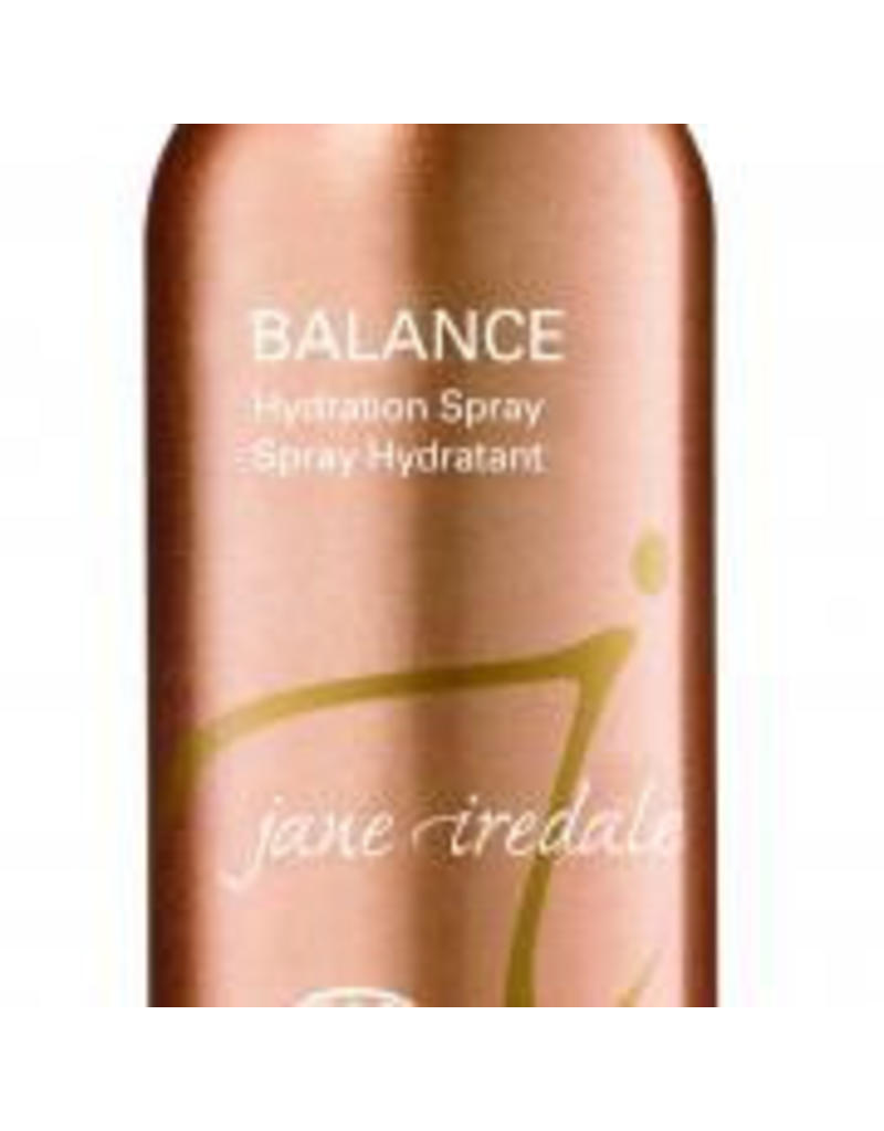 Jane Iredale Hydration spray Balance 90 ml