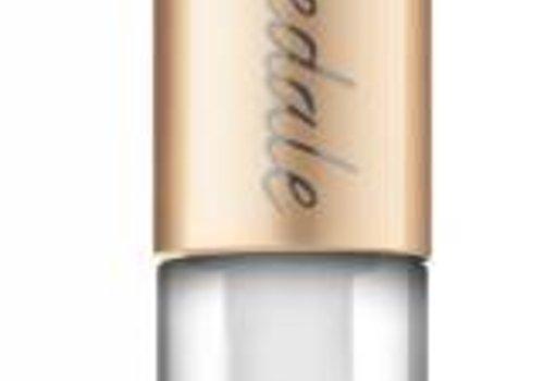 Jane Iredale Lip fixation Passion 6 ml