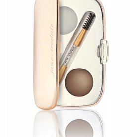 Jane Iredale Greatshape eyebrow kit Brunette 2,5 g