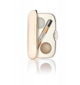Jane Iredale Greatshape eyebrow kit Blonde 2,5 g