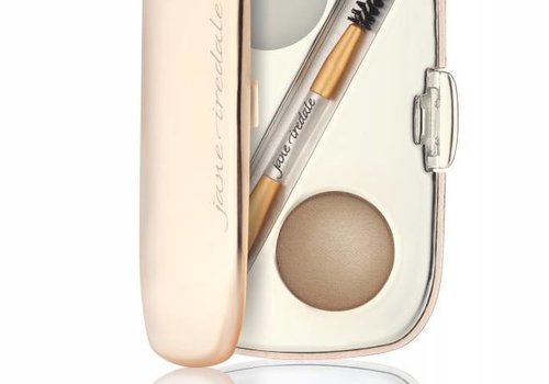 Jane Iredale Greatshape eyebrow kit Blonde 2,5 g