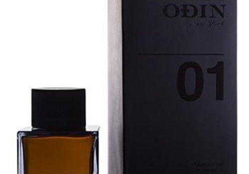 Odin 01 SUNDA 100 ml