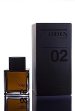 Odin 02 OWARI 100 ml