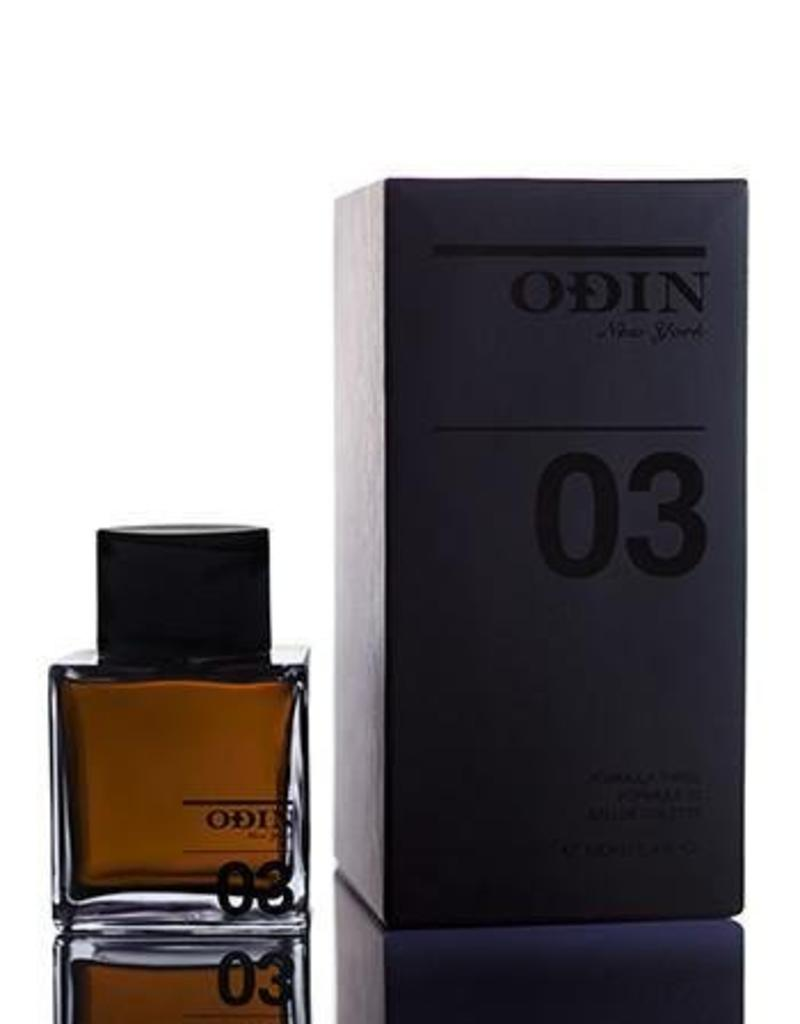 Odin 03 CENTURY 100 ml