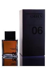 Odin Odin | 06 AMANU
