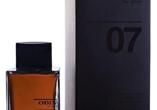Odin 07 TANOKE 100 ml