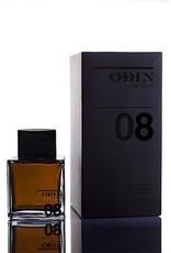 Odin 08 SEYLON 100 ml