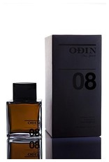 Odin Odin | 08 SEYLON 100 ml