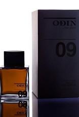 Odin 09 POSALA 100 ml