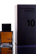 Odin 10 ROAM 100 ml