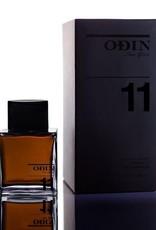 Odin 11 SEMMA 100 ml
