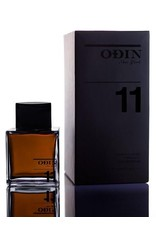 Odin Odin | 11 SEMMA