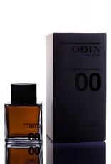 Odin 00 AURIEL TESTER 100ml