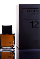 Odin 12 LACHA 100 ml