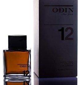 Odin 12 LACHA 100 ml