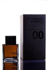 Odin Odin | 00 AURIEL