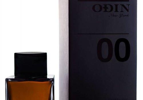 Odin 00 AURIEL 100 ml